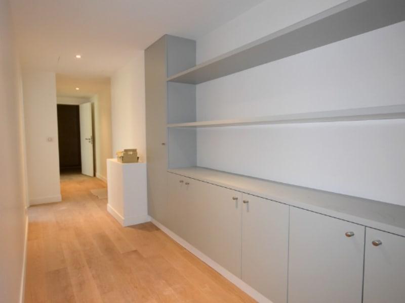 Location appartement Boulogne billancourt 4300€ CC - Photo 7
