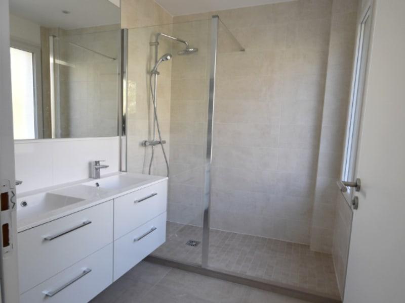 Location appartement Boulogne billancourt 4300€ CC - Photo 9