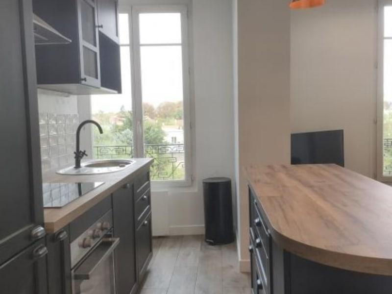 Location appartement St maur des fosses 850€ CC - Photo 3