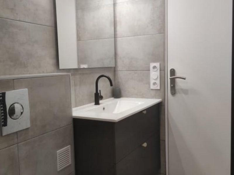 Location appartement St maur des fosses 850€ CC - Photo 6