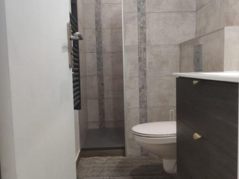 Location appartement St maur des fosses 850€ CC - Photo 7