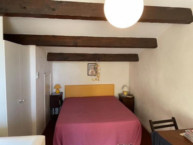 Sale apartment St raphael 215250€ - Picture 5