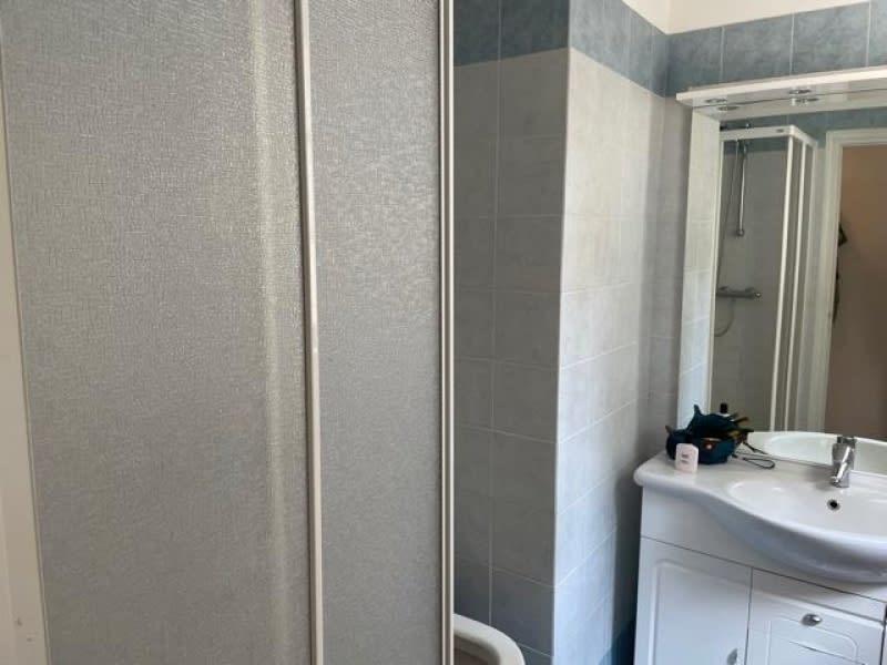 Sale apartment St raphael 215250€ - Picture 7