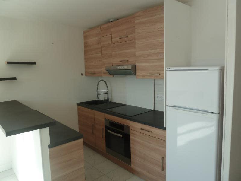 Location appartement Triel sur seine 696,48€ CC - Photo 1