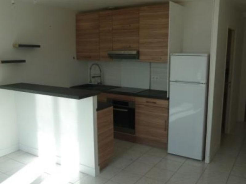 Location appartement Triel sur seine 696,48€ CC - Photo 2