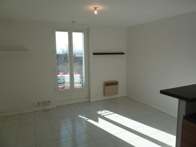 Location appartement Triel sur seine 696,48€ CC - Photo 3