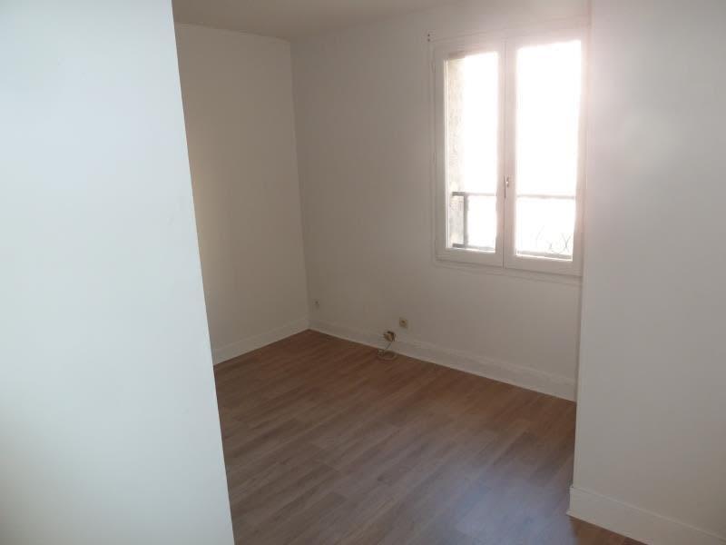 Location appartement Triel sur seine 696,48€ CC - Photo 4