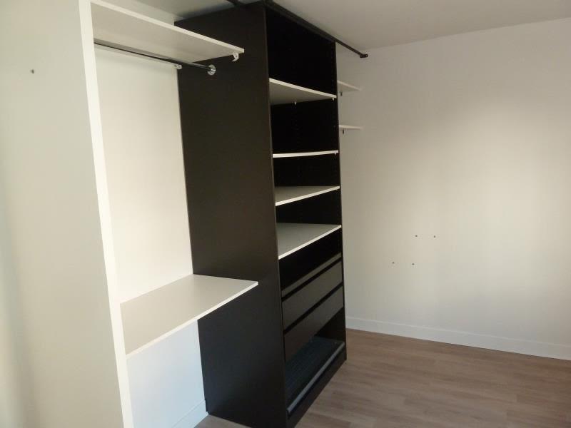 Location appartement Triel sur seine 696,48€ CC - Photo 5