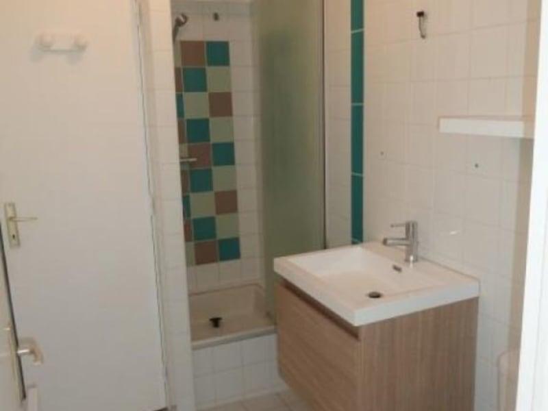 Location appartement Triel sur seine 696,48€ CC - Photo 6