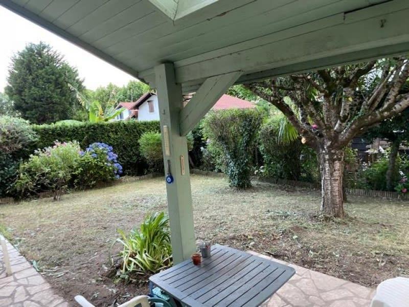 Vente maison / villa Tarnos 420000€ - Photo 3