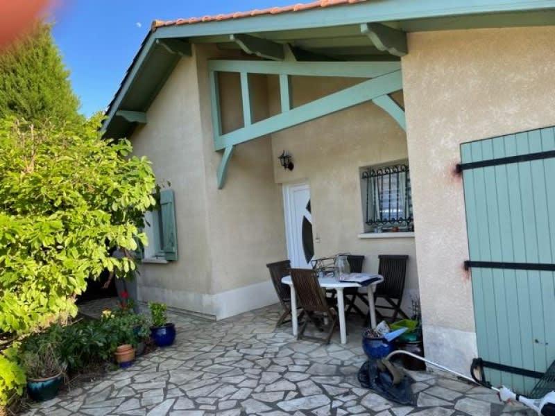 Vente maison / villa Tarnos 420000€ - Photo 4