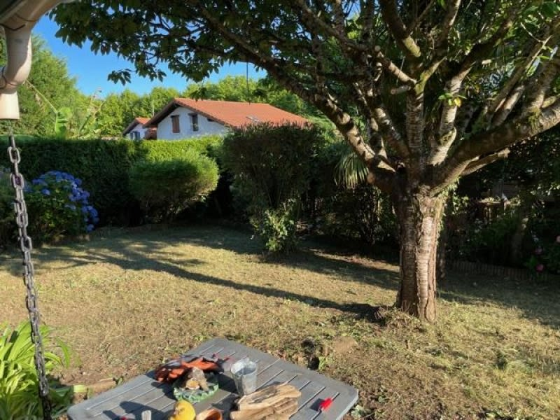 Vente maison / villa Tarnos 420000€ - Photo 5