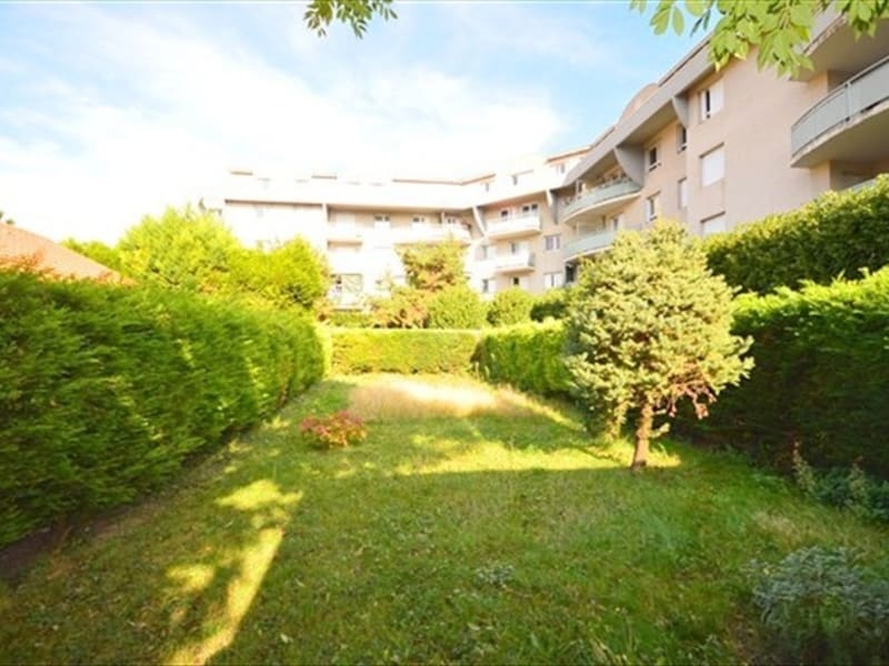 Vente maison / villa Fontaine 312000€ - Photo 8