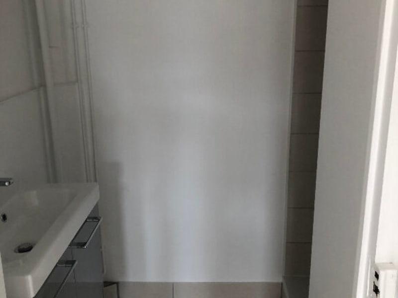 Location appartement Verneuil d avre et d iton 450€ CC - Photo 5