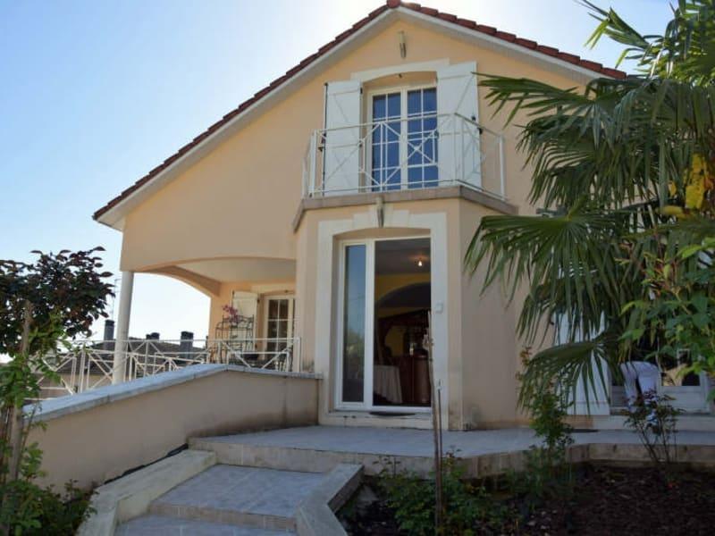 Vente maison / villa Limoges 306000€ - Photo 1