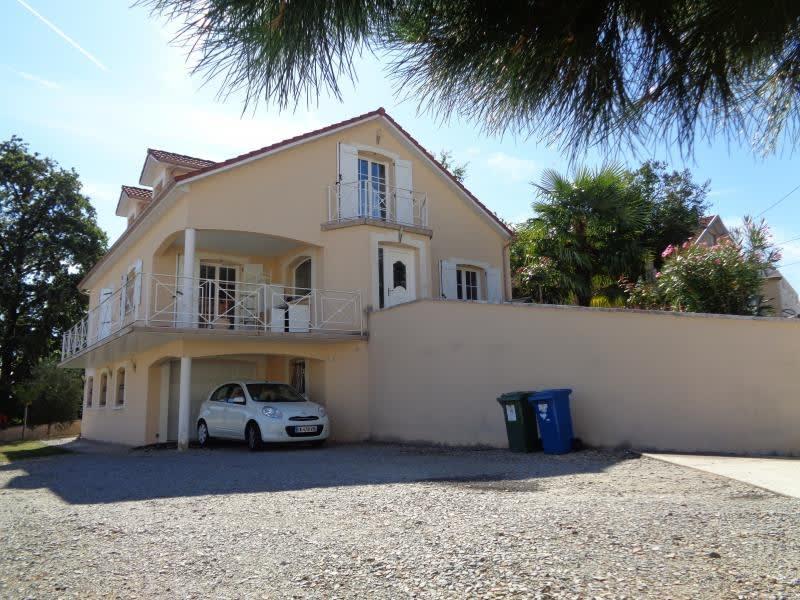 Vente maison / villa Limoges 306000€ - Photo 2