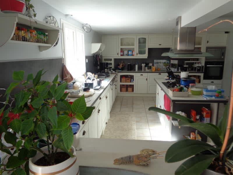 Vente maison / villa Limoges 306000€ - Photo 4
