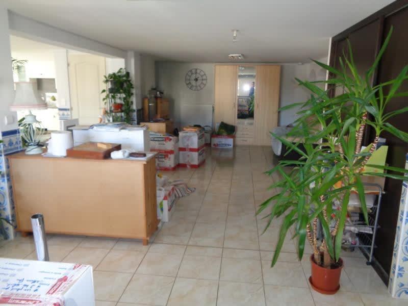 Vente maison / villa Limoges 306000€ - Photo 5