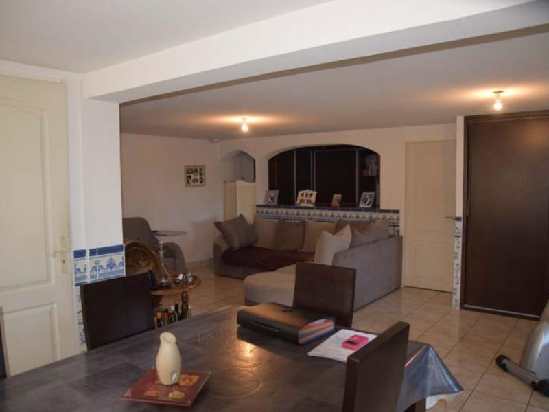 Vente maison / villa Limoges 306000€ - Photo 6