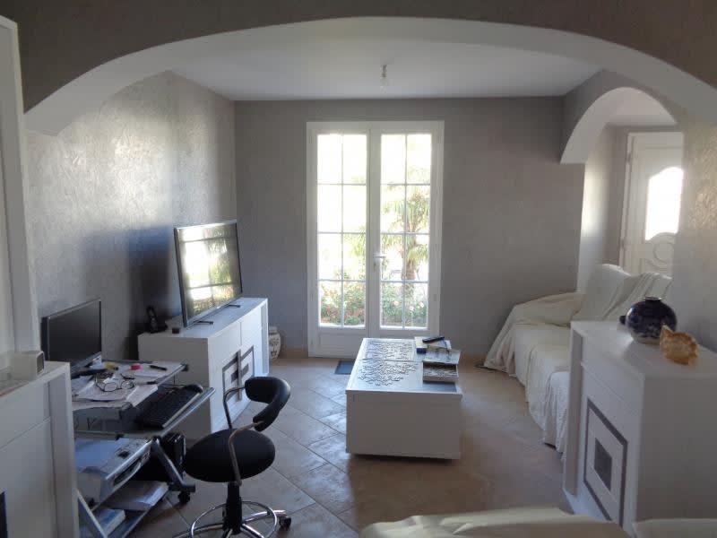 Vente maison / villa Limoges 306000€ - Photo 7