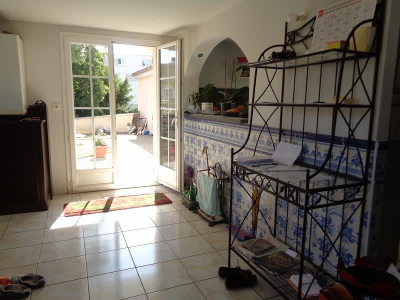 Vente maison / villa Limoges 306000€ - Photo 8