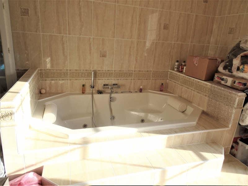 Vente maison / villa Limoges 306000€ - Photo 9