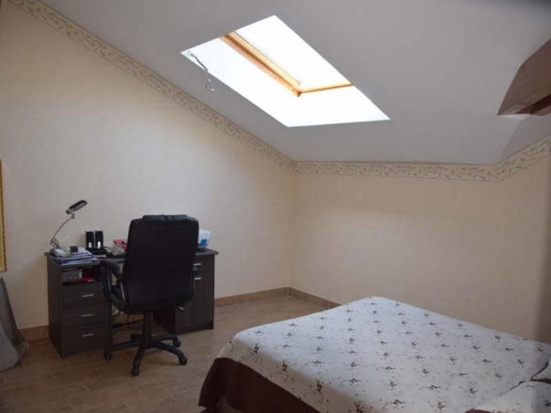 Vente maison / villa Limoges 306000€ - Photo 10