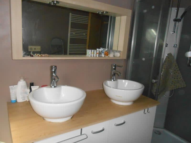 Sale house / villa St leonard de noblat 245000€ - Picture 4