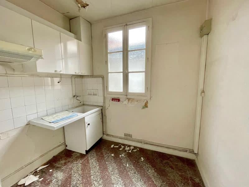 Vente appartement Limoges 249000€ - Photo 5