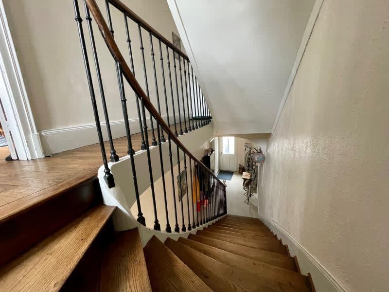 Sale house / villa Limoges 221500€ - Picture 7
