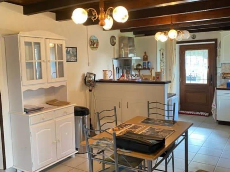 Sale house / villa Eymoutiers 260000€ - Picture 4