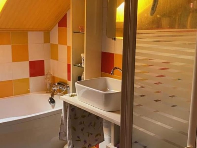 Sale house / villa Eymoutiers 260000€ - Picture 6