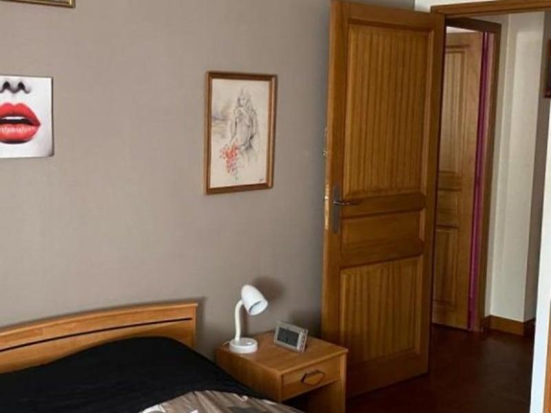 Sale house / villa Eymoutiers 260000€ - Picture 7