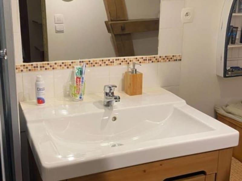 Sale house / villa Eymoutiers 260000€ - Picture 9