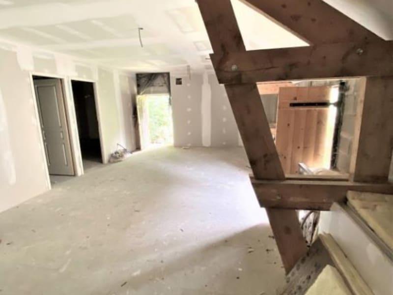 Vente immeuble St yrieix la perche 55000€ - Photo 2