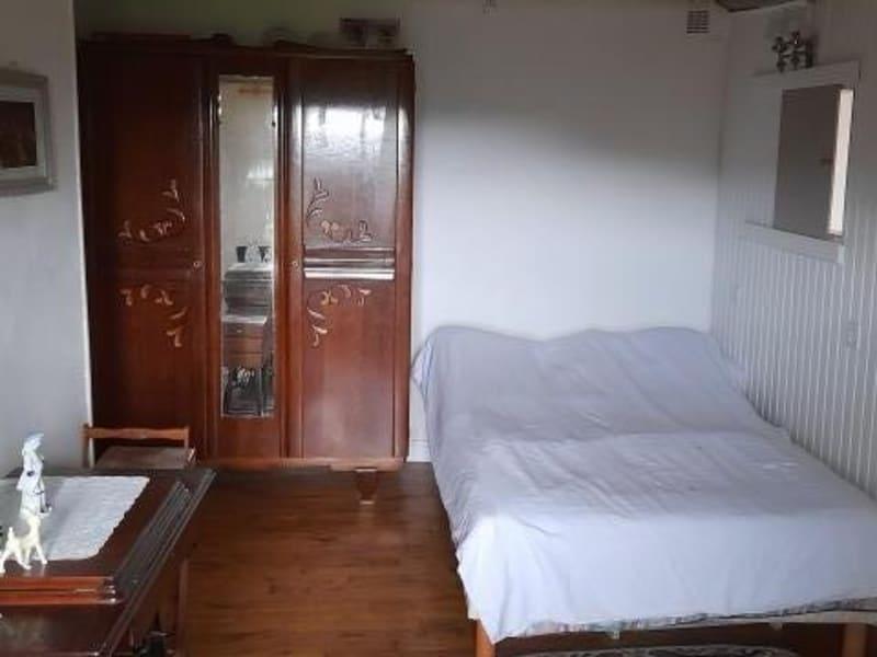 Vente maison / villa Rempnat 75000€ - Photo 4