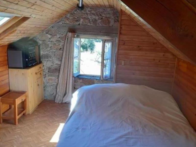Sale house / villa Rempnat 75000€ - Picture 5