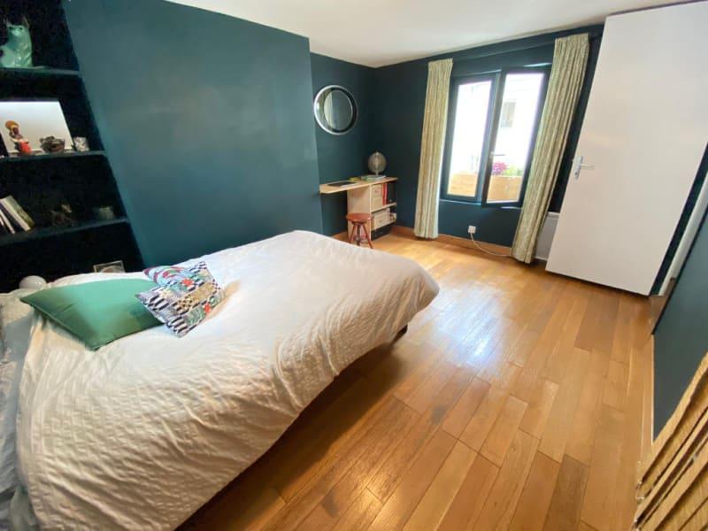 Sale apartment Paris 11ème 570000€ - Picture 7