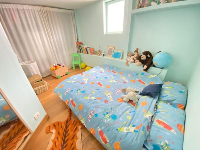 Sale apartment Paris 11ème 570000€ - Picture 9