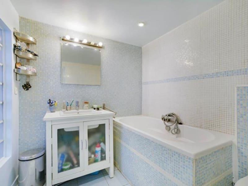 Sale apartment Paris 11ème 570000€ - Picture 10