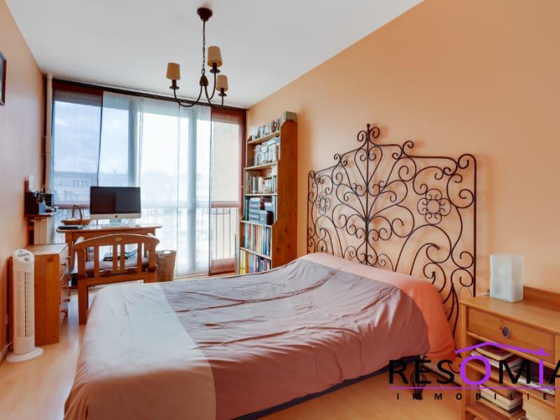 Venta  apartamento Chatillon 372000€ - Fotografía 6