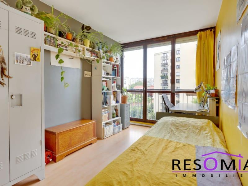Venta  apartamento Chatillon 372000€ - Fotografía 7