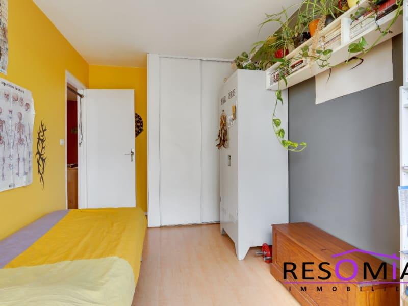 Venta  apartamento Chatillon 372000€ - Fotografía 8