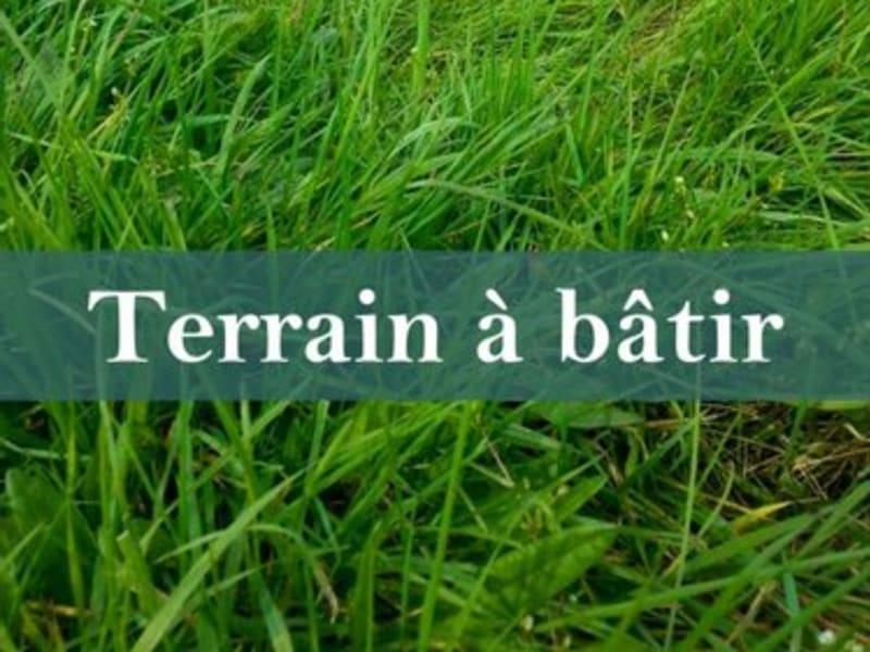 Vente terrain Le taillan medoc 179000€ - Photo 2