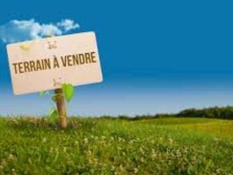 Vente terrain Le taillan medoc 179000€ - Photo 3