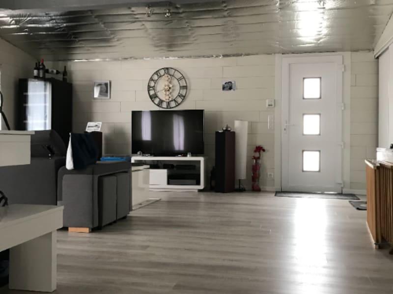 Vente maison / villa Le pian medoc 320000€ - Photo 3