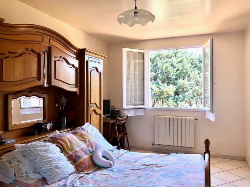 Vente maison / villa Villeneuve les avignon 365000€ - Photo 4