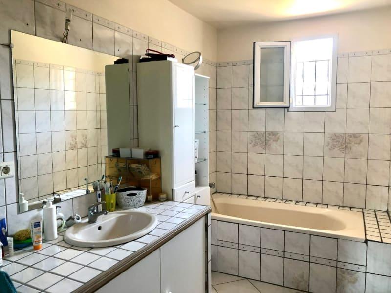 Vente maison / villa Villeneuve les avignon 365000€ - Photo 5