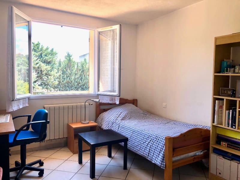 Vente maison / villa Villeneuve les avignon 365000€ - Photo 6