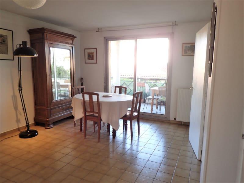 Rental apartment Toulouse 854,98€ CC - Picture 1